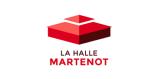 La Halle Martenot