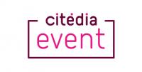 CitediaEvent_Logo_Marque-01-01