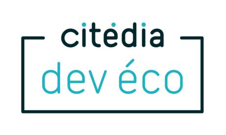 Citédia Dev Eco